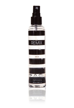 REMIX M