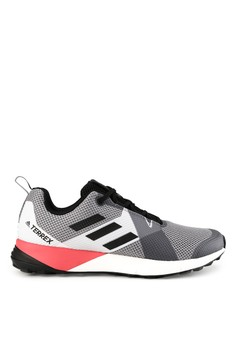 new style 13642 c9989 adidas grey adidas terrex two 79373SH8BE2F56GS 1