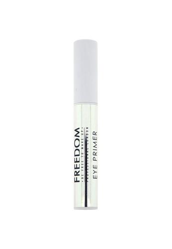 Freedom Makeup Freedom Pro Eye Primer FR785BE12DQTSG_1