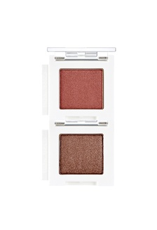 Buy THE FACE SHOP Mono Cube Eyeshadow (Glitter) BR05 Old