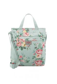 Tote Bags  90f21e689