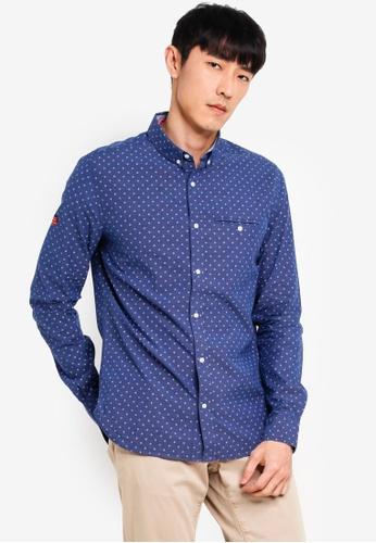 University Shirt University Shirt Premium Premium University University Premium Premium Shirt Oy8NvmPn0w
