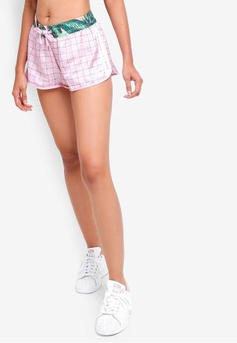 adidas multi adidas originals shorts 1B9C0AA802F3A4GS_1