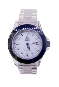 Lady sk3034 Fashion Mother of Pearl Watch