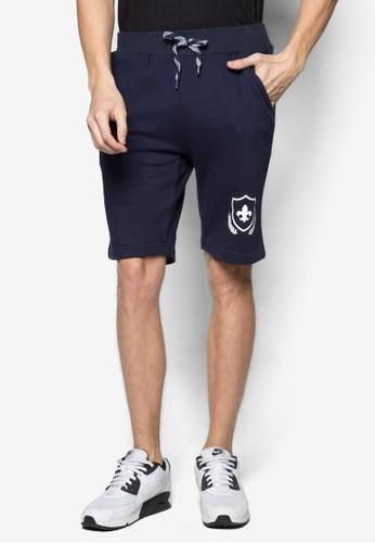 Ha-seon 休閒短褲, 服飾, esprit 請人短褲