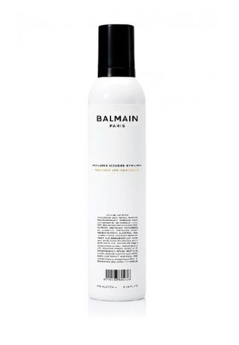 Balmain Balmain Volume Mousse Strong 300ml C8164BEAAB671CGS_1
