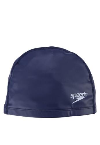 Pace 泳帽, 運動, 游泳esprit 床上用品配件