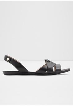 67ae84c6a3 Shop ALDO Sandals for Women Online on ZALORA Philippines