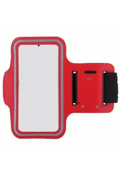 Sports Armband for Huawei Honor 4c