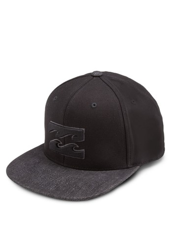 esprit旗艦店All Day110 鴨舌帽, 飾品配件, 飾品配件