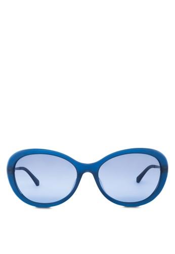 時尚漸層鏡片太陽眼鏡, 飾品esprit童裝門市配件, 飾品配件