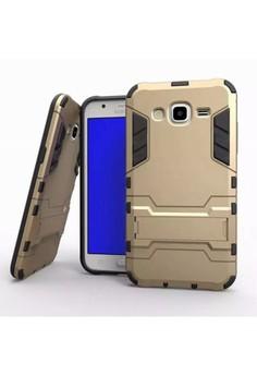 Hybrid Defender Case for Samsung Galaxy J5
