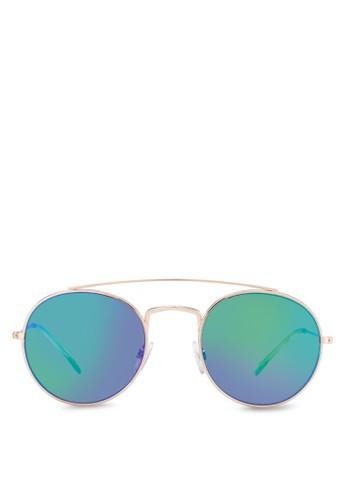 Bisellesprit衣服目錄i 太陽眼鏡, 飾品配件, 飾品配件
