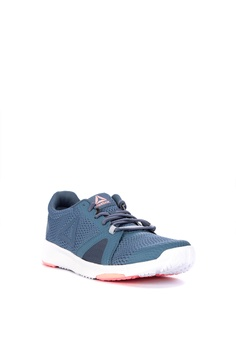 256d11f66ce268 Shop Reebok Training and Fitness for Women Online on ZALORA Philippines