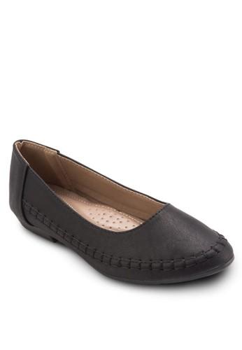 經典平底鞋esprit 童裝, 女鞋, 鞋