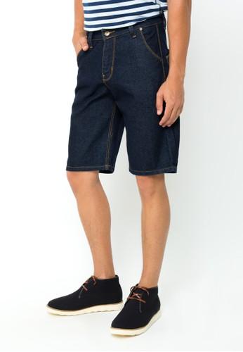 Jual Brain Clothing Jeans Pharell Original Zalora