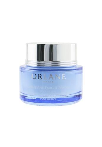 Orlane ORLANE - Anti-Fatigue Absolute Cream Poly-Active 50ml/1.7oz 32670BE418CC93GS_1