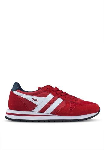Gola multi Daytona Sneakers 04312SH07E2B0EGS_1