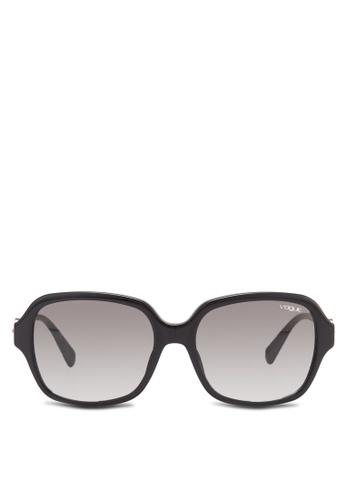 Vogue Timeless VO2994BF Sunglasses VO655GL15PWIMY_1