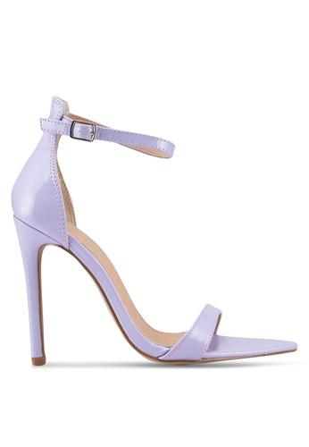 Public Desire purple Ace Heels F5D07SH8D31404GS_1