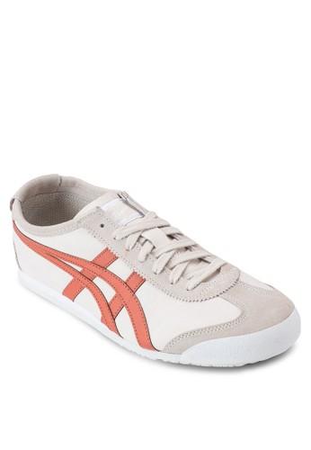 Mexico 66 運esprit 包動鞋, 女鞋, 運動