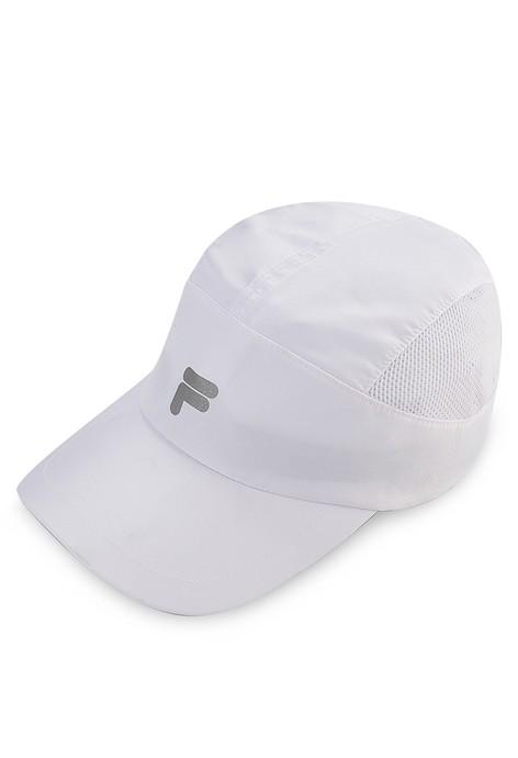 Jual Caps FILA Pria Original  de38318251