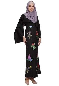 maxi dress online 007
