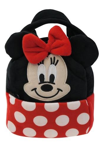 Disney Minnie Disney Minnie Mouse Handy Bag 8DF6FKCF691780GS_1