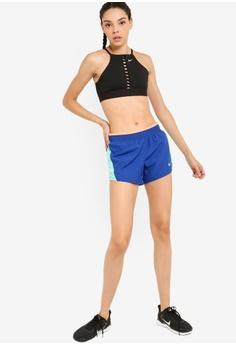 hot sale online f91cd 61c54 Nike Women s Nike 10K Shorts RM 89.00. Sizes XS S M L XL