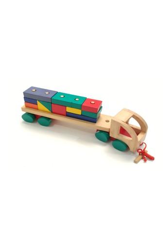 Jean Edu Toys multi Truk kontainer 85F4ATH410AF24GS_1