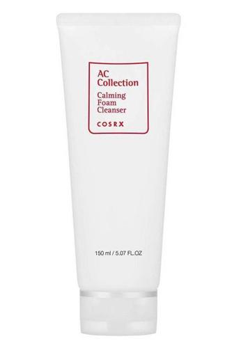Cosrx Cosrx AC Collection Calming Foam Cleanser 150ml 7F043BEBF3A6F4GS_1