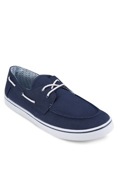 Drifter Boat Shoes