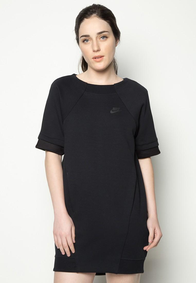 Nike Tech Fleece Dress