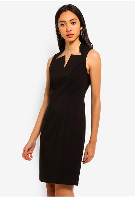 f423b0fc4019 Buy Dressing Paula Women Dresses Online