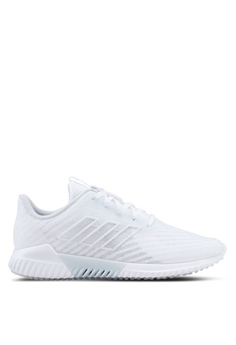 the latest 6dd1e c7401 adidas white adidas performance climacool 2.0 w 80114SH72D7170GS 1