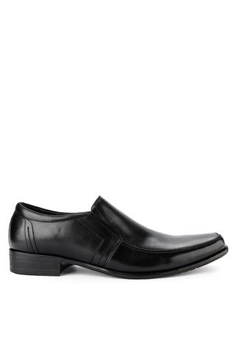 Pakalolo Boots black Dax Sl 878CCSHF1BFFF1GS_1