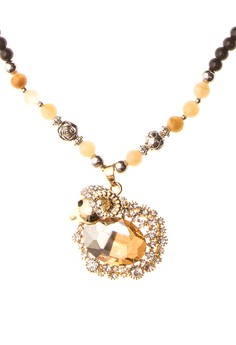 26003 Necklace