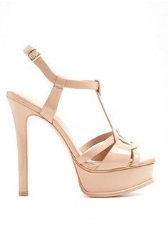 f7babb09c6de Shop ALDO Heels for Women Online on ZALORA Philippines