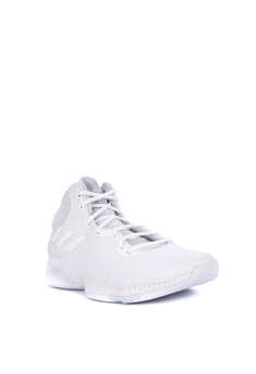 155bca150e Shop adidas Footwear for Men Online on ZALORA Philippines