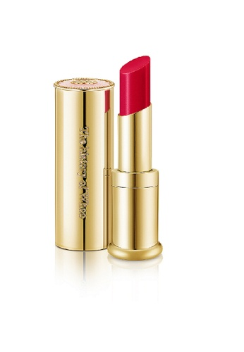 The history of Whoo red Gongjinhyang Mi Glow Lip Balm (Rose) 4A05CBEB950FDFGS_1