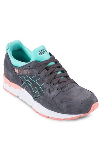 Gel-Lyte V-運動鞋, 女鞋zalora 心得, 運動