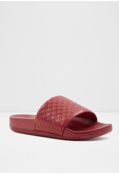 51fa8c2d41d ALDO Astireria Sandals Php 2