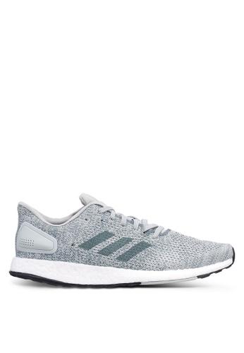 adidas scarpe pure boost dpr