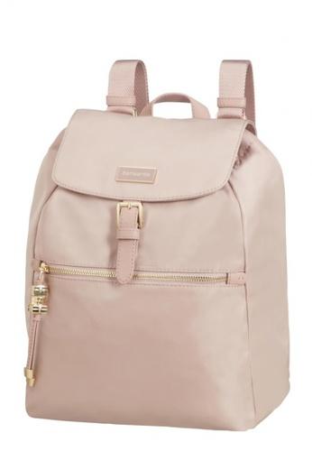 467c590d68 Buy Samsonite Samsonite Karissa Backpack 1 Pocket Online on ZALORA Singapore
