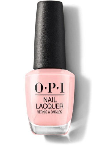 O.P.I pink NLG49 - NL - Summer 2018 - Hopelessly Devoted to OPI 98B8CBE0FFF7A1GS_1
