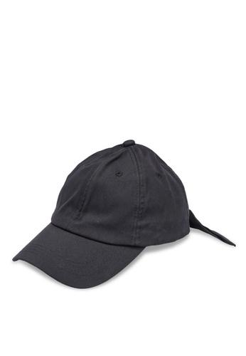 ALDO black Anconina Cap B778FAC3F7C2CDGS_1