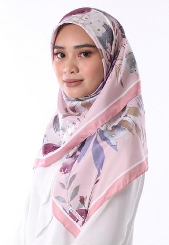 Al Hayaah Brunei multi Exclusive Tamara 9BD33AA2805027GS_1