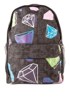 27906 Backpack