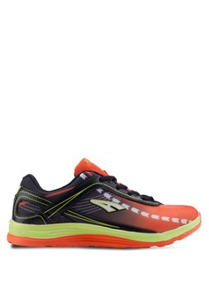 Jantra 女性運動鞋