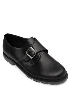BN 16 Formal Shoes